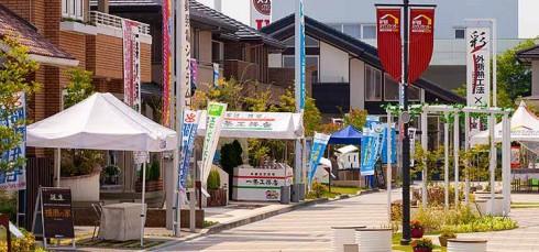 kakogawa_3