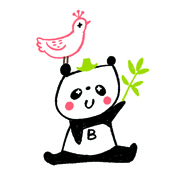 Bigforest べ~ちゃん03