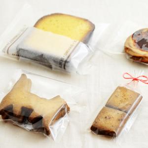児玉久美菓子製作